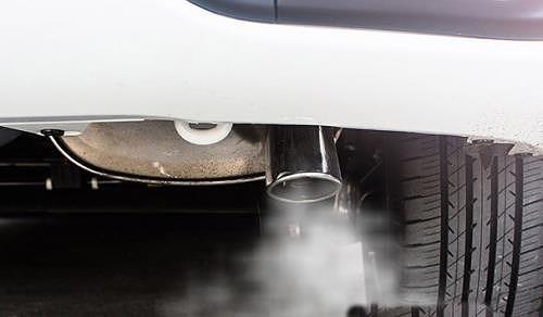 Chăm sóc gầm ô tô như thế nào cho đúng cách?