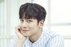Thực hư chuyện Ji Chang Wook là khách quen hộp đêm của Seungri