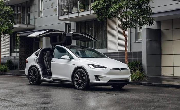 mua ô tô,mua xe