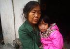 Vụ 5 người Việt tử nạn ở Thái Lan: Ước mơ dang dở của thai phụ nghèo