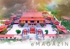 Bê bối chùa Ba Vàng: Những chuyện đau lòng