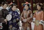 Khán giả ngỡ ngàng trước lệnh cấm phim cổ trang của Trung Quốc