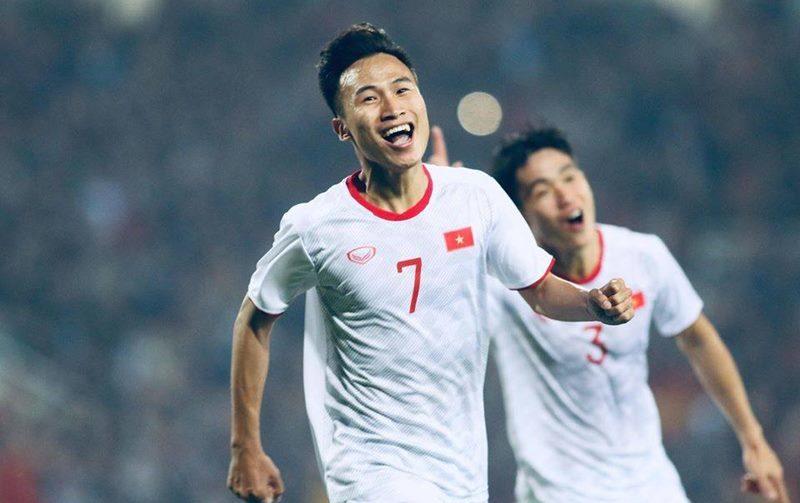 U23 Việt Nam,HLV Park Hang Seo,U23 Thái Lan,U23 Việt Nam vs U23 Thái Lan