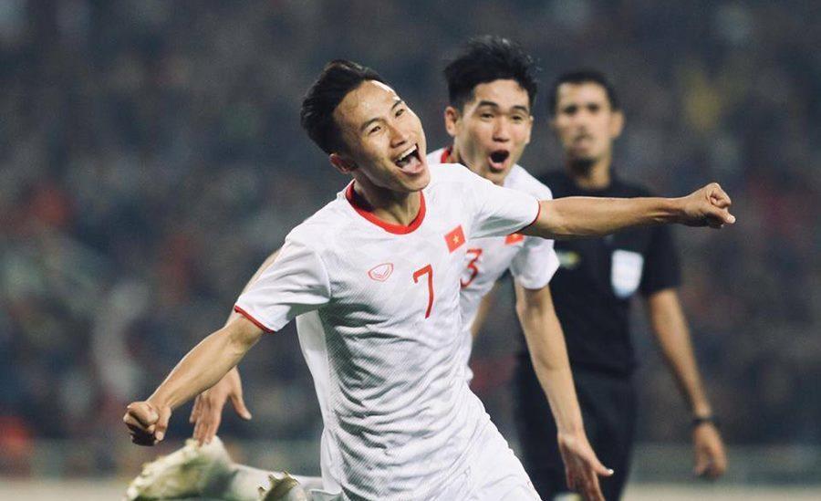 U23 Việt Nam thắng nhọc U23 Indonesia: Khi thầy Park nhận sai...