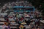 Việt Nam đã 'đụng trần' để kích thích tư duy, sáng tạo cho phát triển đất nước