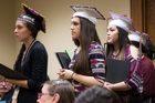 Gánh tài chính đại học đè nặng, Mỹ thúc đẩy tự do ngôn luận và trách nhiệm giải trình