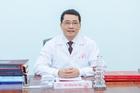PGĐ.Bệnh viện K tiết lộ nguyên nhân chính gây ung thư của người Việt