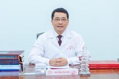 PGĐ bệnh viện K tiết lộ nguyên nhân chính gây ung thư của người Việt