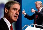 Kết luận chấn động nước Mỹ, ông Trump được minh oan hoàn toàn
