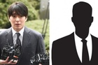 Vợ 'cảnh sát trưởng' Yoon trong scandal Seungri từng nhận quà từ Choi Jong Hoon