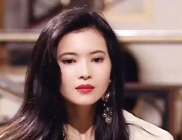 Tiếng hét ở lễ tang Lam Khiết Anh và các đại án hiếp dâm tại showbiz
