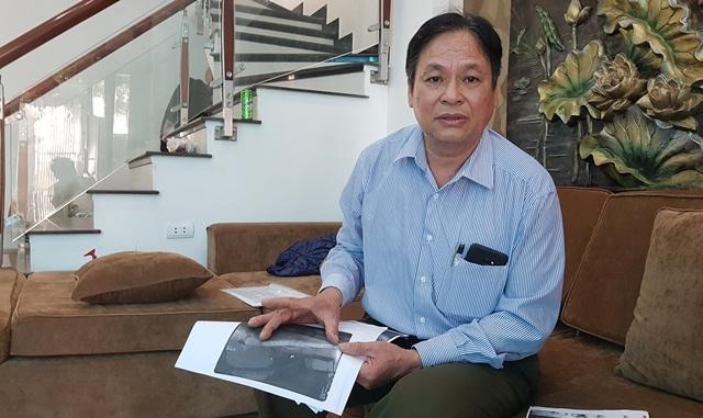 Cảnh sát 113,Ngáo đá,Thanh Hóa