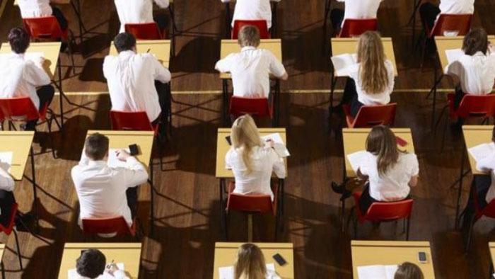 nền giáo dục,phương pháp học,thi cử