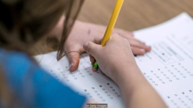 Di truyền ảnh hưởng tới thành tích học tập như thế nào?