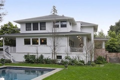 Giật mình số tiền tỷ phú Mỹ bỏ ra để mua nhà