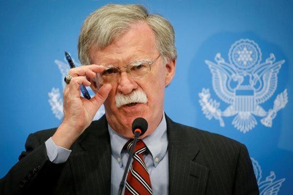 """Lộ diện kẻ """"phá bĩnh"""" đàm phán Mỹ - Nga về Syria"""