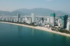 """Khánh Hòa lên danh sách """"đen"""" 22 khách sạn trước thời điểm nóng"""