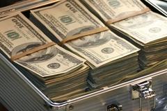 Cách kiếm tiền từ những thói quen đơn giản