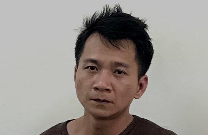 Nữ sinh bị sát hại ở Điện Biên: Những tình tiết tráo trở, tàn nhẫn