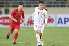 """Truyền thông quốc tế: U23 Việt Nam bị """"khớp"""" dưới áp lực"""