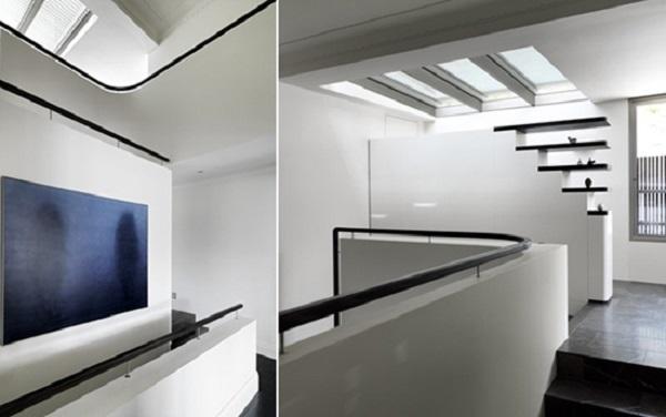 thiết kế nhà,kiến trúc