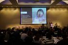 300 chuyên gia bàn về dinh dưỡng và tăng trưởng cho trẻ