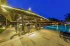 Trải nghiệm 'mùa hè thiên đường' ở Seahorse Resort & Spa