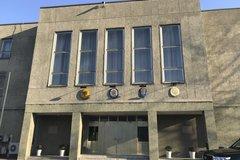 Căn phòng bí ẩn dành cho giới ngoại giao Mỹ ở Triều Tiên