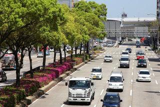 Người Nhật mua ô tô: 'Hãy học cách nhà giàu tiêu tiền'