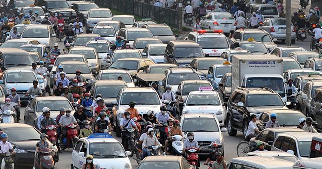 xe nhỏ giá rẻ,ô tô giá rẻ,Honda Jazz,Toyota Wigo,Hyundai Grand i10,Kia Morning,Suzuki Celerio,Mitsubishi Xpander