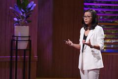 Nữ CEO 26 tuổi đưa start-up Việt ra quốc tế, kiếm tiền từ Facebook, Instagram