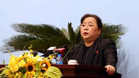'Trách nhiệm ai cứ thế mà bổ' và phê bình nảy lửa của Chủ tịch HĐND Hà Nội