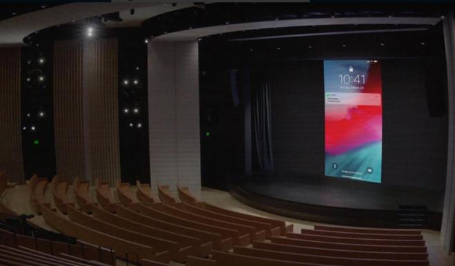Apple hé lộ gì về sản phẩm mới trong sự kiện đêm nay?