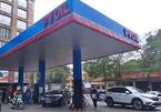 'Công cụ bí mật' riêng: Giá xăng dầu Việt Nam, một mình một kiểu