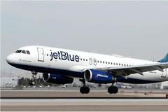 Hai phi công bị cáo buộc hiếp dâm nữ tiếp viên hàng không