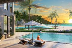 Săn cơ hội đầu tư BĐS Nam Phú Quốc