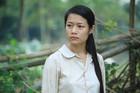 Nữ chính 9X phim truyền hình 'Thương nhớ ở ai' đăng ảnh nóng gây sốc