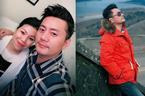 'Jang Dong Gun Việt' từng trầm cảm muốn tự tử, vượt qua nhờ vợ doanh nhân