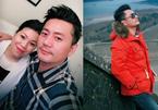 'Jang Dong Gun Việt' từng muốn tự tử, cả đời biết ơn vợ doanh nhân