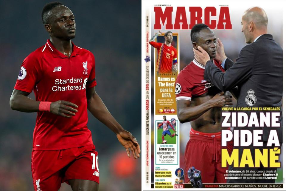 MU bị hét giá Maguire 90 triệu bảng, Zidane cực kết Mane