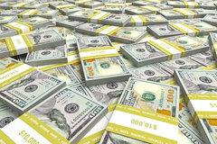 Tỷ giá ngoại tệ ngày 28/3: Áp lực gia tăng, USD giảm nhanh