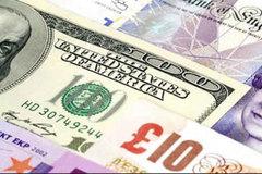 Tỷ giá ngoại tệ ngày 29/3: Trung Quốc gây bất ngờ, USD tăng vọt