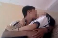 Xác minh thông tin nữ sinh Quảng Trị bị 12 nam sinh xâm hại
