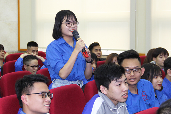 Bộ trưởng Nguyễn Mạnh Hùng,Nguyễn Mạnh Hùng,Viettel,ICT,Internet Việt Nam,Kinh tế số,Chuyển đổi số,Bộ TT&TT