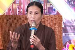 Bà Phạm Thị Yến muốn gặp gia đình nữ sinh giao gà ở Điện Biên để xin lỗi