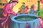 Đạo diễn Singrapore dàn dựng kịch 'Tấm Cám' không có ông Bụt