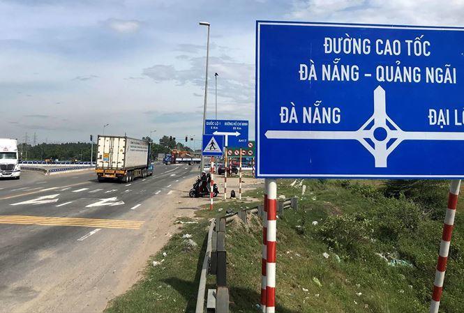 Nhà đầu tư Trung Quốc muốn đổ tiền vào giao thông Việt Nam