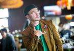 Làm mới nhạc Trịnh, Hà Lê nhận bình luận sỗ sàng