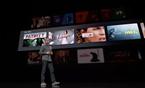 Apple ra mắt các dịch vụ truyền hình đối đầu với Netflix