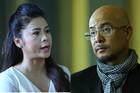 Những câu hỏi khó từ phiên tòa ly hôn vợ chồng Trung Nguyên